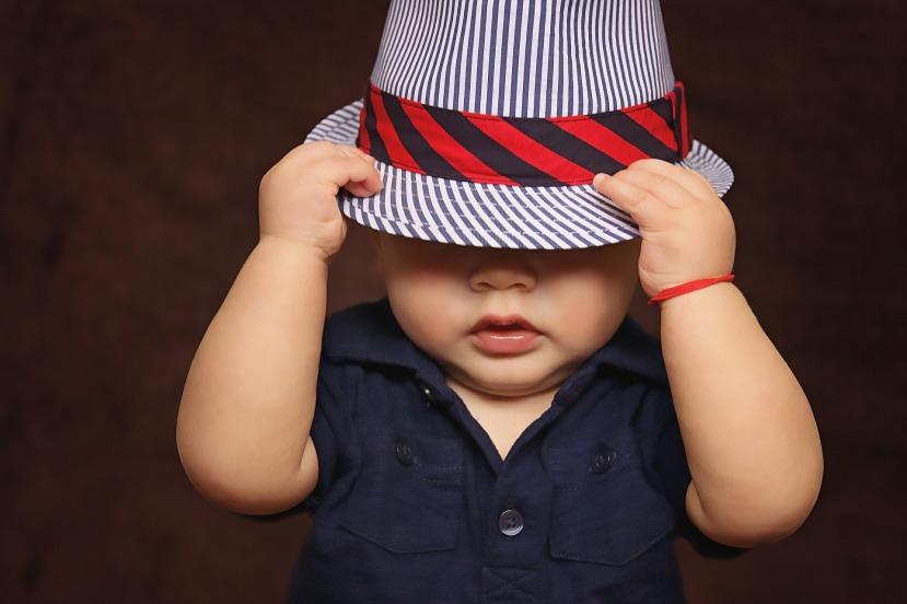 baby-1399332_1920