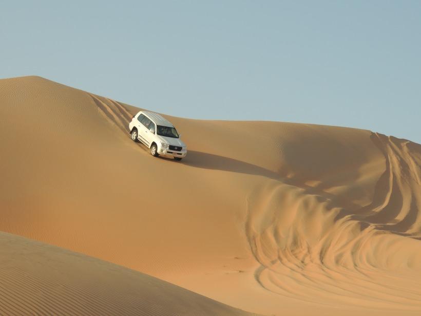 dune-1307497_1920
