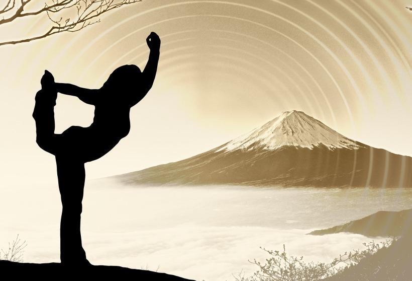 meditation-1087853_1920
