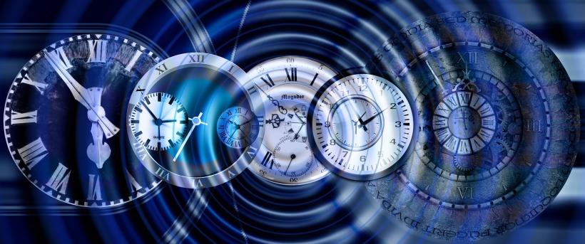 clock-1527693_19201