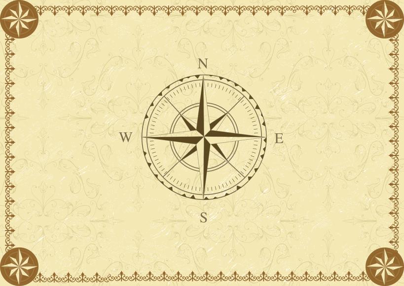 compass-1405617_1280