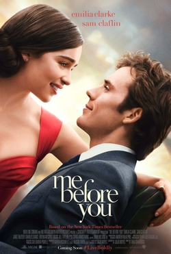 me_before_you_28film29