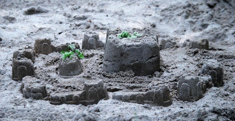 sand-932712_1920