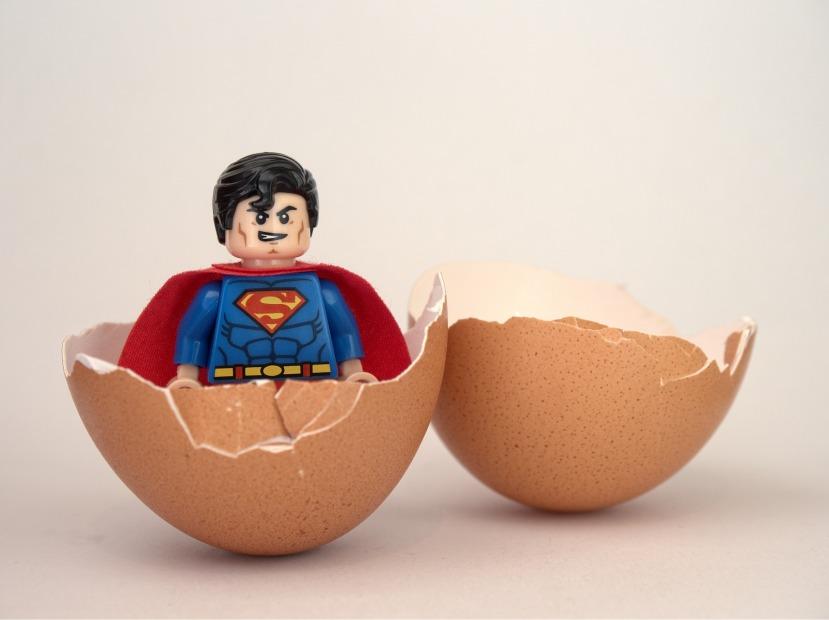 superman-1367737_1920