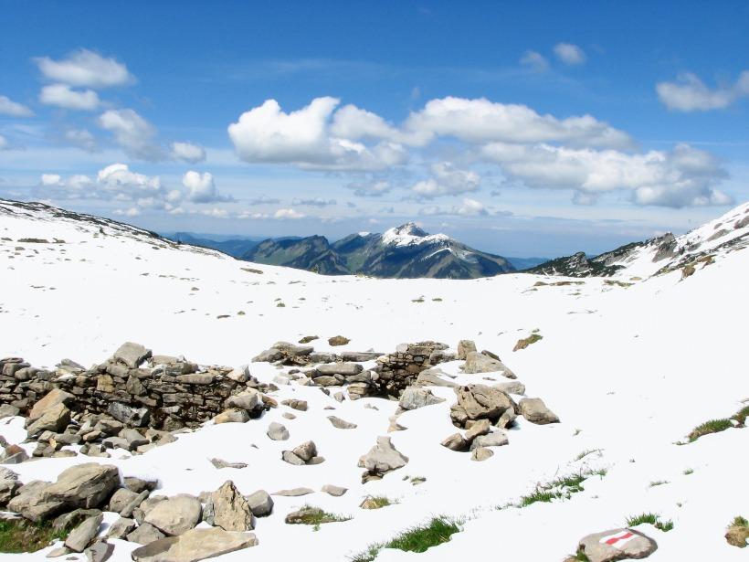 alpine-1180063_1920