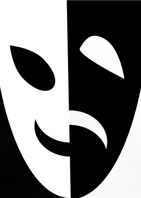 mask-545971_640