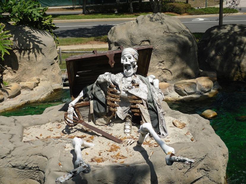 skeleton-72845_1280