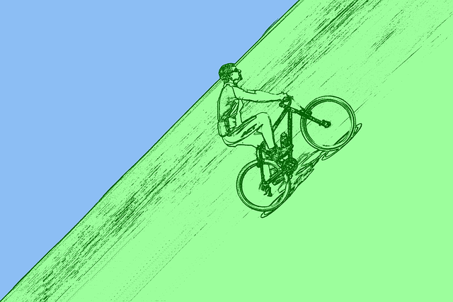 bicycling-1634728_640.png