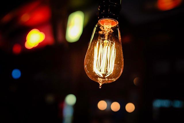 lightbulb-1246589_640