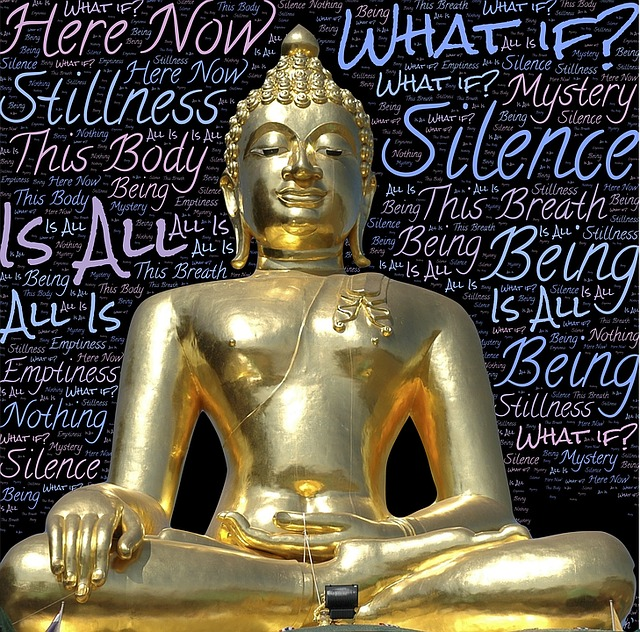 mindfulness-1158310_640.jpg