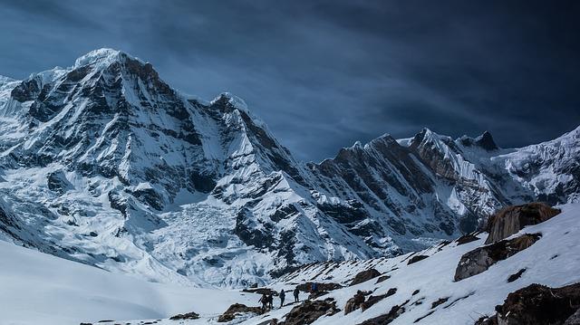 mountain-690104_640