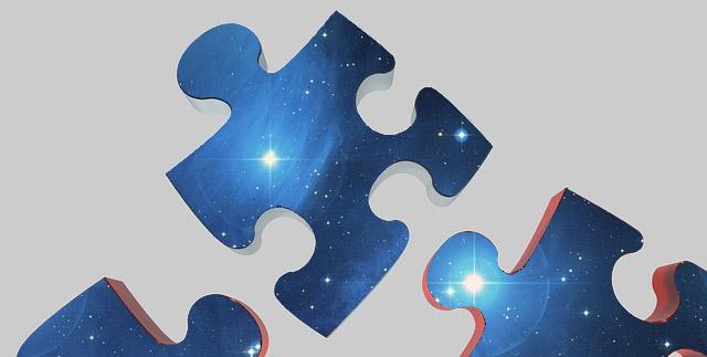 puzzlestar