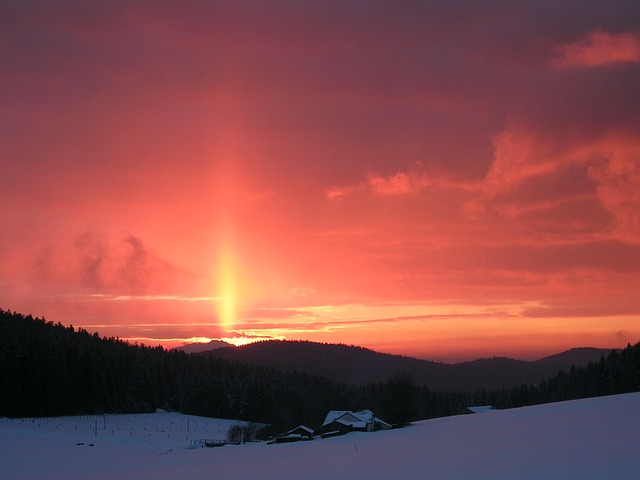 sunset-176179_640