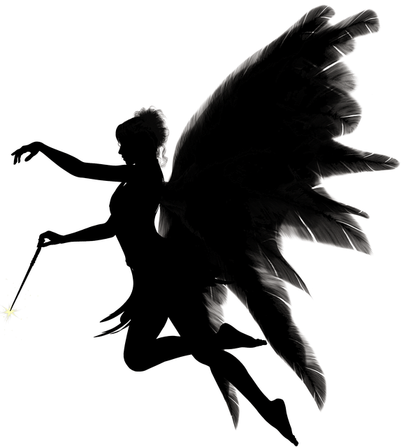 angel-969873_640