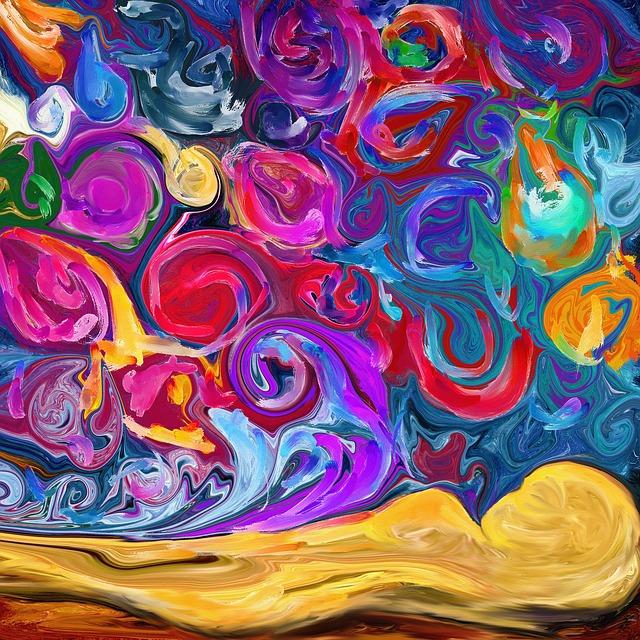 colorful-dreams-1802979_640