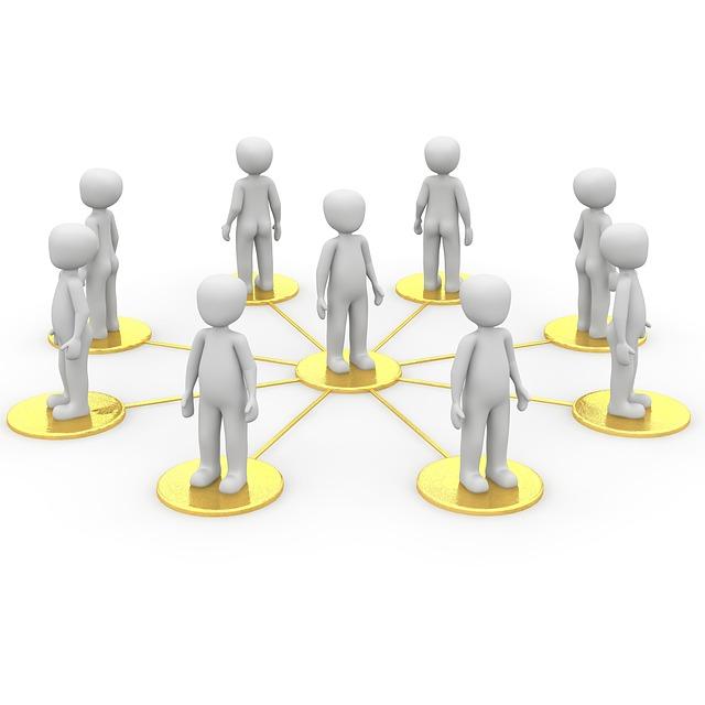 network-1020332_640.jpg
