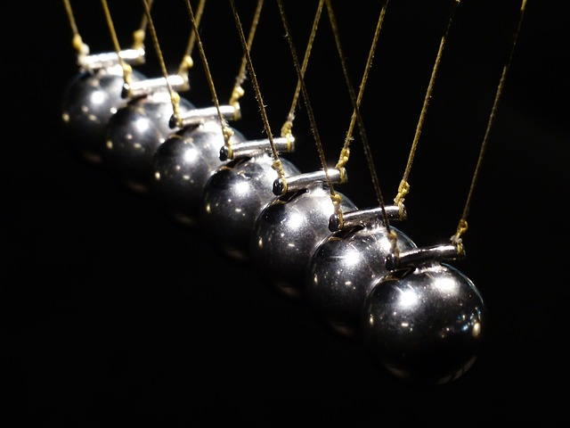 spherical-ball-joint-113240_640