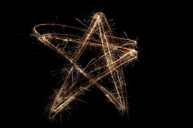 star-827868_640