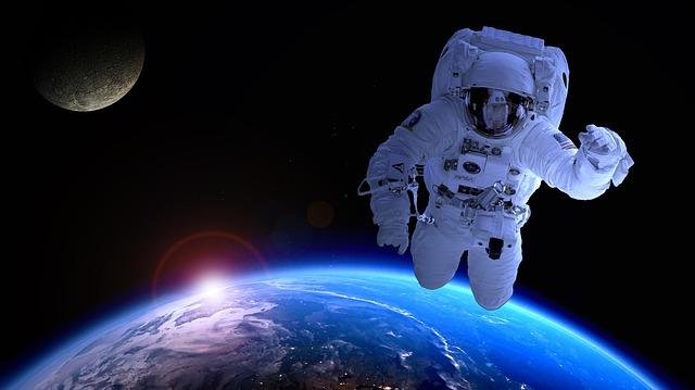 astronaut-1849402_640.jpg