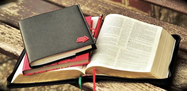 book-1156001_640.jpg