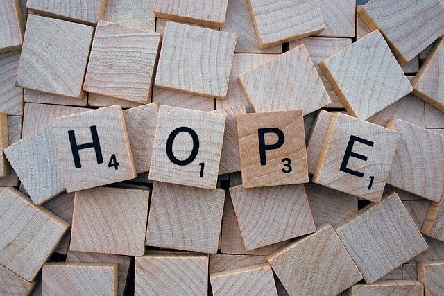 hope-1804595_640.jpg