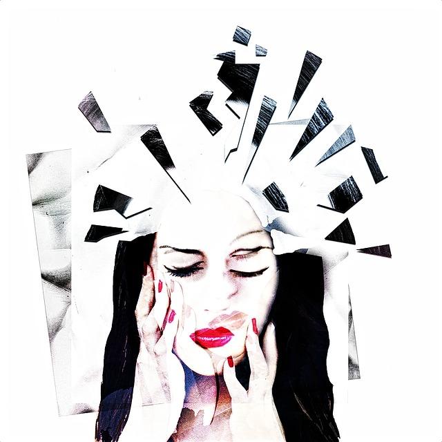 mental-health-1420801_640.jpg