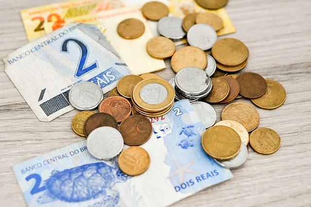 money-1632057_640.jpg