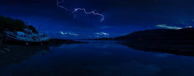 scotland-1537073_640.jpg