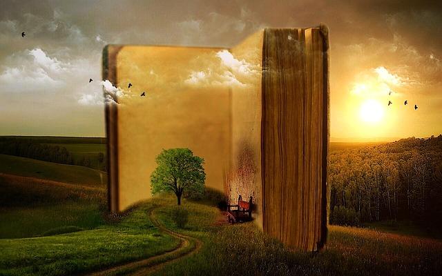 book-863418_640.jpg