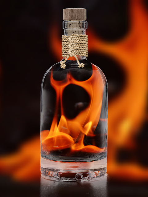 flame-1486650_640.png