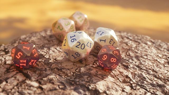games-2025663_640.jpg