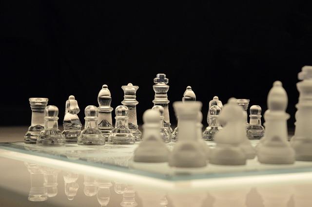 chess-433071_640.jpg