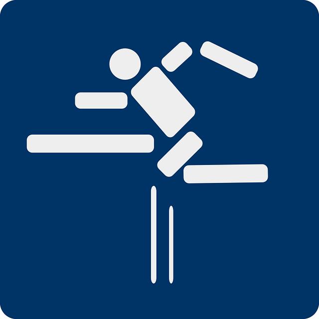 hurdles-150490_640.png