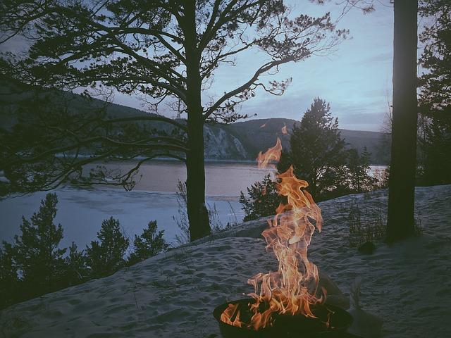 fire-1209451_640.jpg
