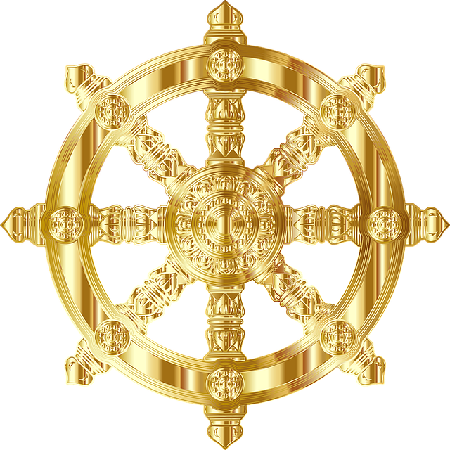 ornate-1289341_640.png
