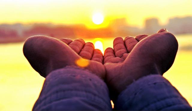 sunset-681840_640.jpg