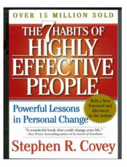 7 Habits.PNG