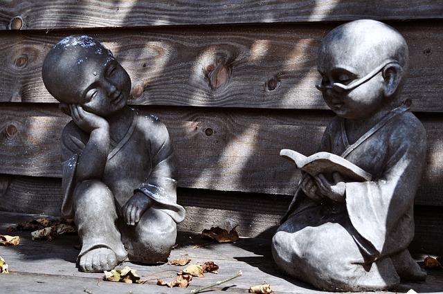 buddha-1742650_640.jpg