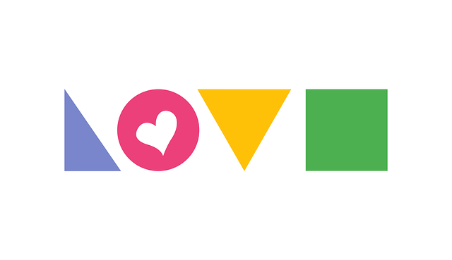 love-1792306_640.png