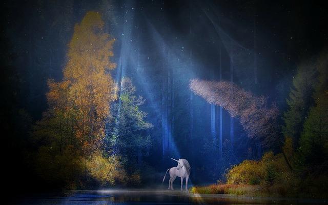 unicorn-1999549_640.jpg