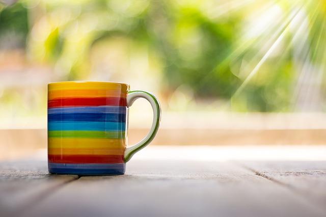 cup-2315554_640.jpg