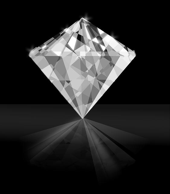 diamond-161739_640.png