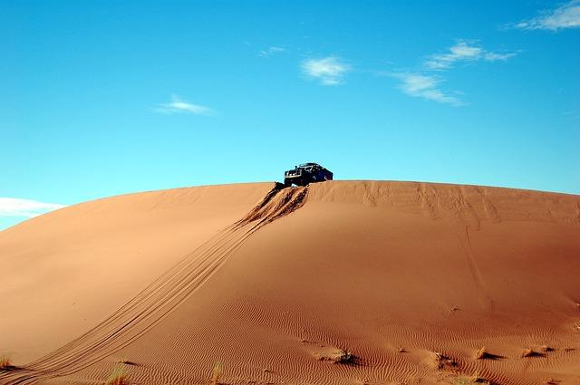 morocco-123978_640.jpg