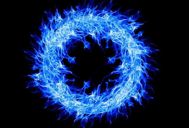 ring-of-fire-2141192_640.jpg