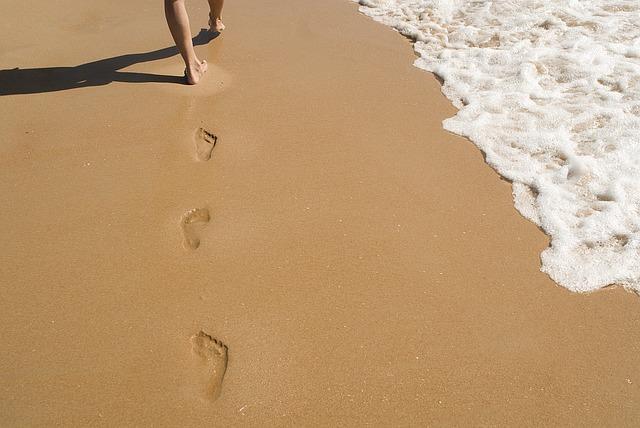 sand-1122958_640.jpg