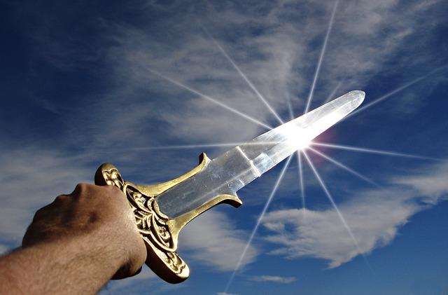 sword-790815_640.jpg