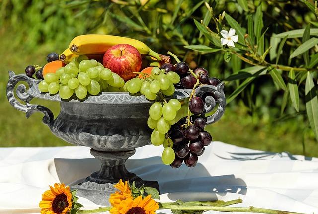 fruit-bowl-1600003_640.jpg