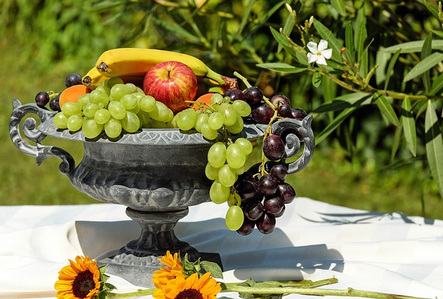 fruit-bowl-1600003_640.jpg