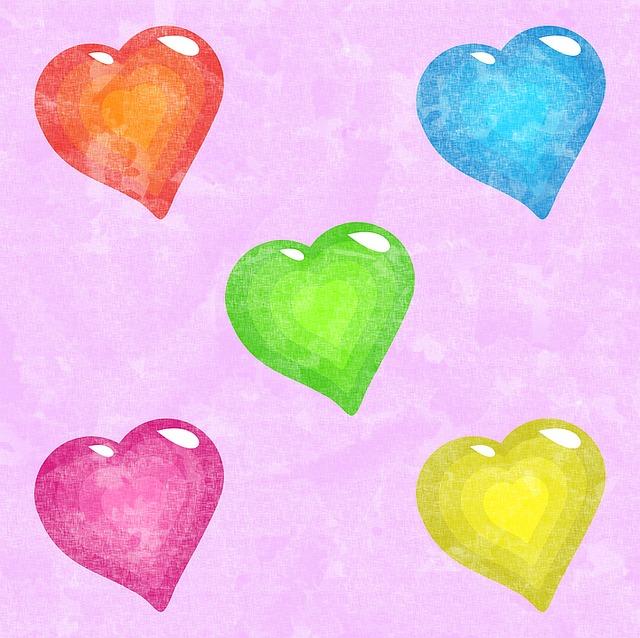 love-1318104_640.jpg