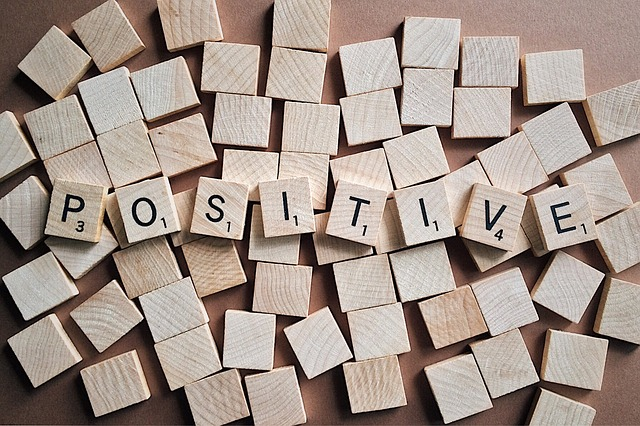 positive-letters-2355685_640.jpg